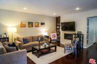 Home for sale: 2010 California Ave., Santa Monica, CA 90403