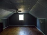 Home for sale: 408 V St., Atchison, KS 66002
