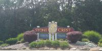 Home for sale: Crystal Ct. Dr.-Lot 17, Springville, IN 47462