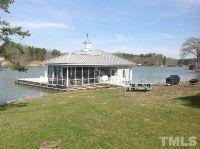 Home for sale: Oak Pointe Dr., Semora, NC 27343