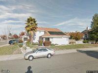 Home for sale: Portofino, Elk Grove, CA 95758