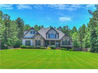 Home for sale: 1420 Charleston Avenue, Monroe, GA 30656