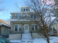 Home for sale: 4265 7th St., Ecorse, MI 48229