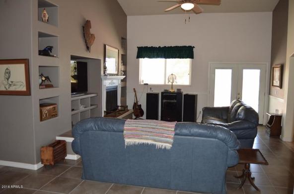 35947 W. Buckeye Rd., Tonopah, AZ 85354 Photo 15