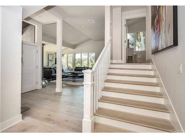 1 Cabrillo Way, Laguna Beach, CA 92651 Photo 5