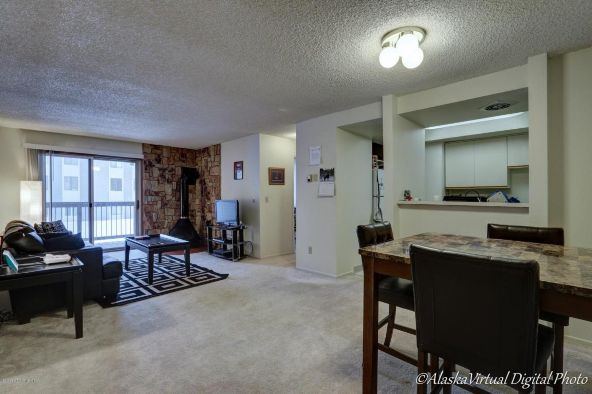 4660 Reka Dr., Anchorage, AK 99508 Photo 2