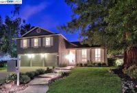 Home for sale: 375 Cameron Cir., San Ramon, CA 94583