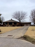 Home for sale: 2 W. Lakeside Dr., Lyons, IN 47443