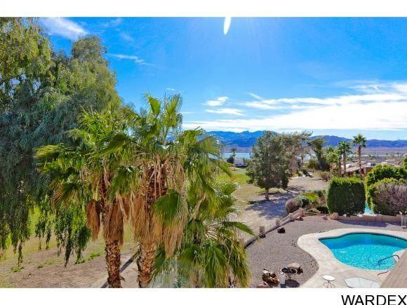 530 Hagen Dr., Lake Havasu City, AZ 86406 Photo 34