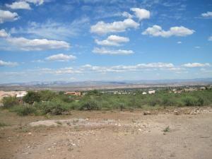 1000 Mescal Spur, Clarkdale, AZ 86324 Photo 5