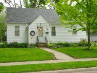 Home for sale: 418 Maurice Avenue, Albert Lea, MN 56007