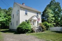 Home for sale: 160 Summer St., New Canaan, CT 06840