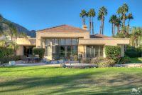 Home for sale: 79691 Arnold Palmer, La Quinta, CA 92253