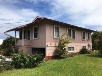 Home for sale: 694-A Wainaku St., Hilo, HI 96720
