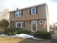 Home for sale: 40 Manor Rd., Concord, NH 03303