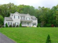Home for sale: 44 Oakcrest Rd., Oxford, CT 06478