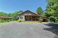Home for sale: 622 Knickerbocker Rd., Schaghticoke, NY 12154