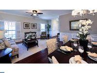 Home for sale: 15098 Wildflower Way #411, Philadelphia, PA 19116