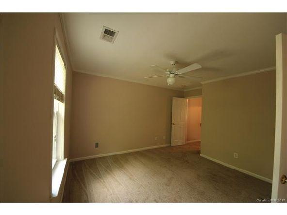 6518 Point Comfort Ln., Charlotte, NC 28226 Photo 13