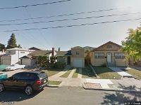 Home for sale: Elm, Alameda, CA 94501