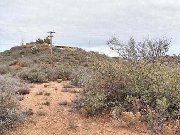 7570 W. Shelburne Rd., Kirkland, AZ 86332 Photo 7