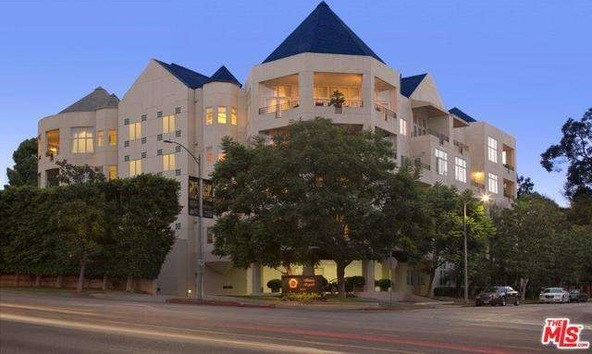 10351 Wilshire Blvd., Los Angeles, CA 90024 Photo 2