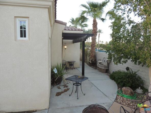 80939 Calle Azul, La Quinta, CA 92253 Photo 36