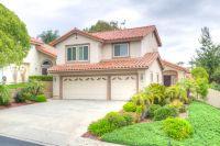 Home for sale: 1503 Madrid Dr., Vista, CA 92081