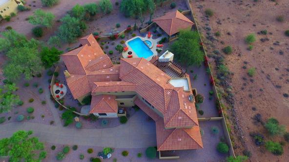 6431 E. Ponderosa Loop, Gold Canyon, AZ 85118 Photo 18