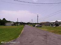 Home for sale: 11 Liz Dr., Saint Martinville, LA 70582