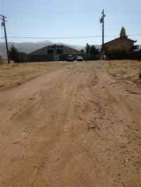 Home for sale: 21035 Santa Barbara Dr., Tehachapi, CA 93561