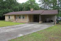 Home for sale: 218 Hilltop Rd., Rockingham, NC 28379