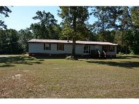 Home for sale: 4072 Hwy. 191, Mansfield, LA 71052
