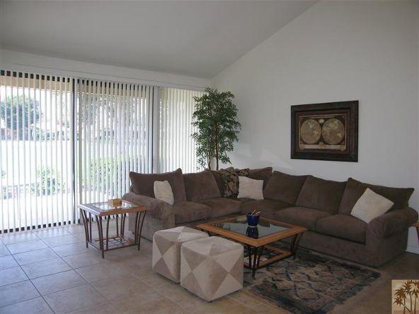 237 Serena Dr., Palm Desert, CA 92260 Photo 19