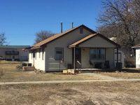 Home for sale: 303 Canenburg, Bassett, NE 68714