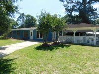 Home for sale: 2250 S. Woodcrest Ave., Denham Springs, LA 70726