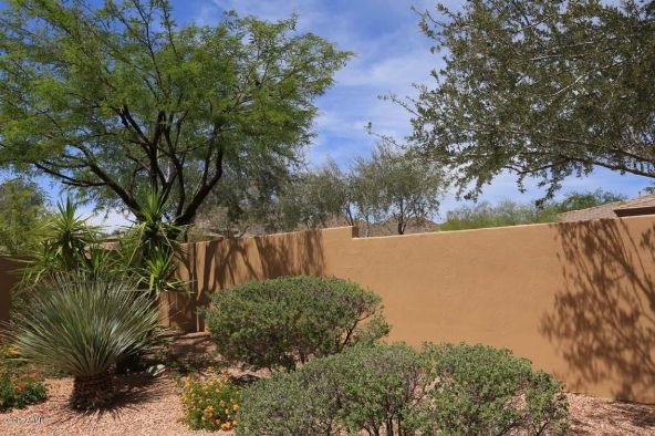 15624 E. Yucca Dr., Fountain Hills, AZ 85268 Photo 2