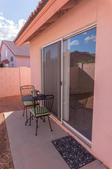 3571 W. Sky Ridge, Tucson, AZ 85742 Photo 10