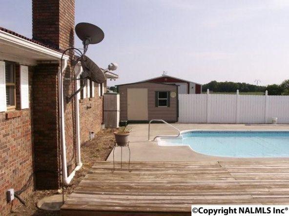 3372 County Rd. 52, Rogersville, AL 35652 Photo 13