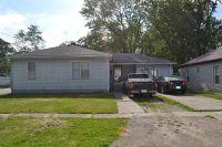 Home for sale: 1210 Maple, Centralia, IL 62801