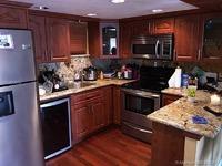 Home for sale: 8290 Lake Dr. # 420, Doral, FL 33166