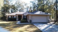 Home for sale: 5695 N.W. 61st Ave., Ocala, FL 34482