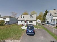 Home for sale: Carmichael, Binghamton, NY 13901