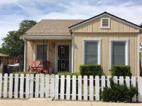 Home for sale: 245 E. Cedar Avenue, Coalinga, CA 93210