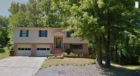 Home for sale: Tudor, Birmingham, AL 35235