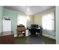 Home for sale: 736 2nd St., Dunellen, NJ 08812