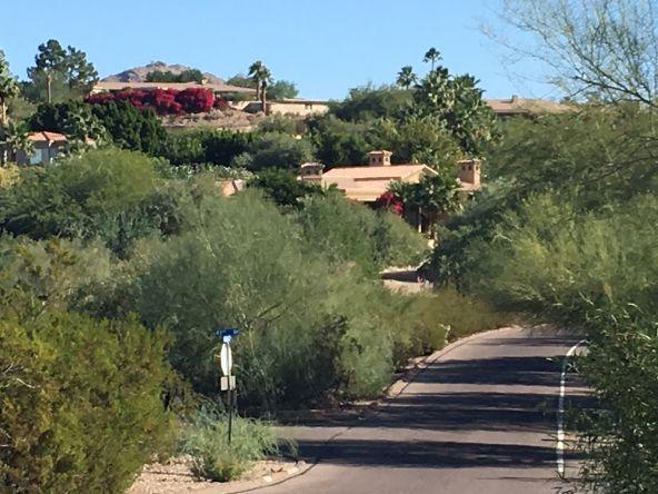 4138 E. McDonald Drive, Paradise Valley, AZ 85253 Photo 23