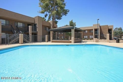 3810 N. Maryvale Parkway, Phoenix, AZ 85031 Photo 1