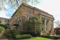 Home for sale: 156 N. Oak Park Avenue, Oak Park, IL 60302
