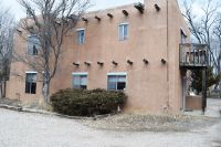 Home for sale: 206 Lund St., A-4, Taos, NM 87571